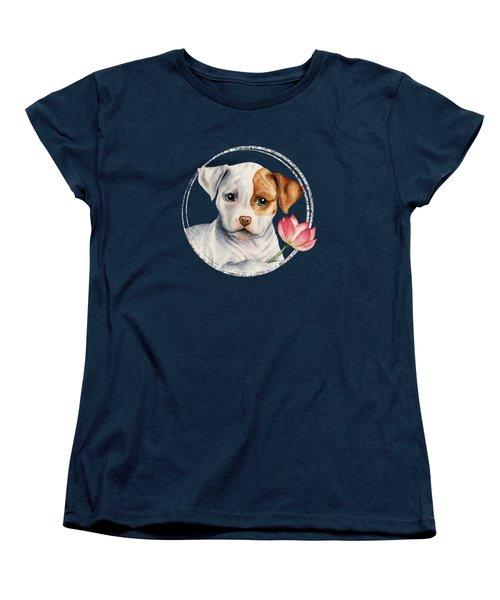 Flower Child 3 Women's T-Shirt (Standard Fit)