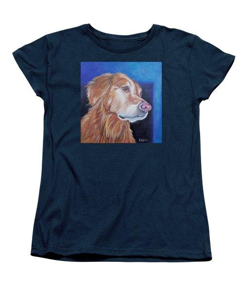 Gracie Women's T-Shirt (Standard Cut)