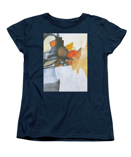 Guardian Women's T-Shirt (Standard Cut)