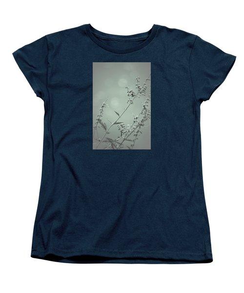 Hope Always Women's T-Shirt (Standard Cut)