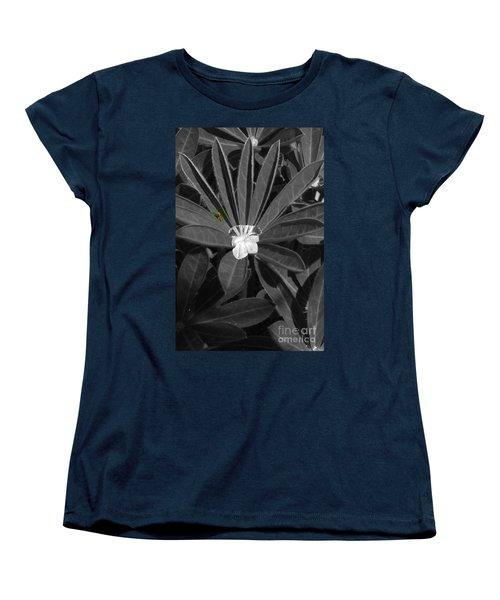 I Am Thirsty Women's T-Shirt (Standard Cut) by Marie Neder