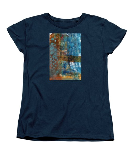 I See Spots 2 Women's T-Shirt (Standard Cut)