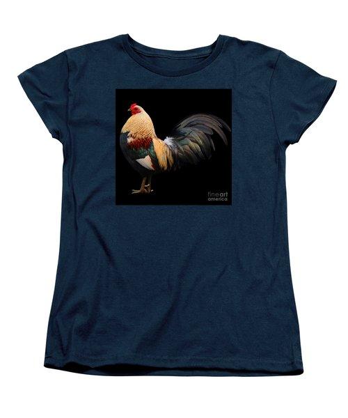 Im So Pretty Women's T-Shirt (Standard Cut) by Paul Davenport