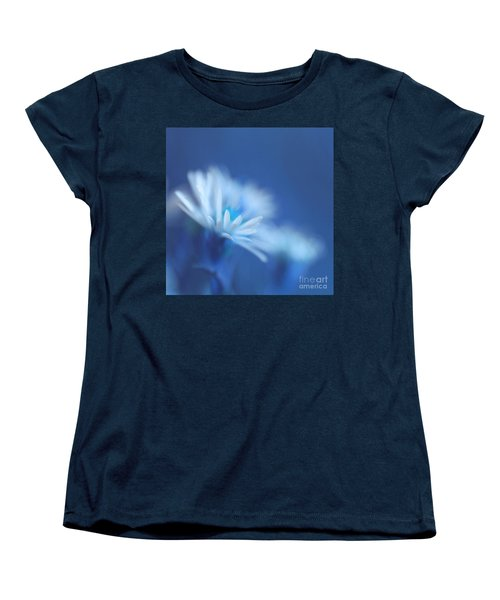 Innocence 11b Women's T-Shirt (Standard Cut) by Variance Collections