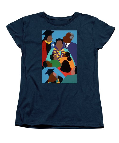 Jubilee Women's T-Shirt (Standard Fit)
