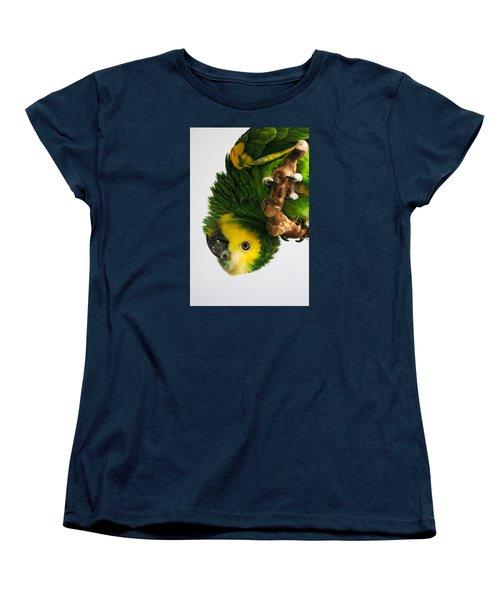 KC Women's T-Shirt (Standard Cut)
