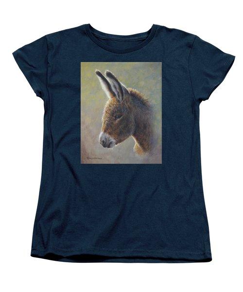 Lefty Women's T-Shirt (Standard Cut)