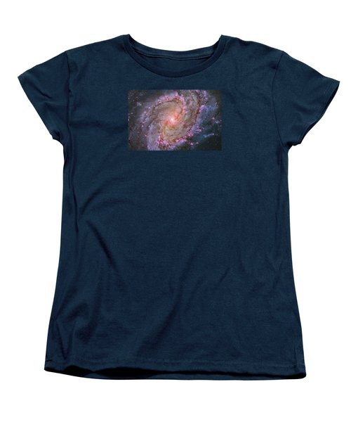 M83 Women's T-Shirt (Standard Cut)
