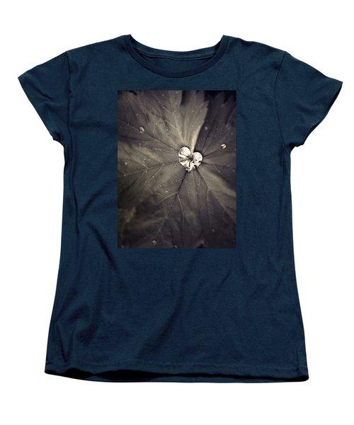 May 11 2010 Women's T-Shirt (Standard Cut)