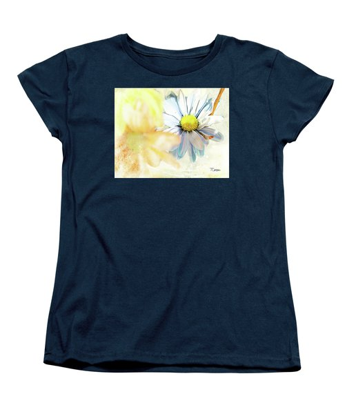 Mercy 2 Women's T-Shirt (Standard Cut)