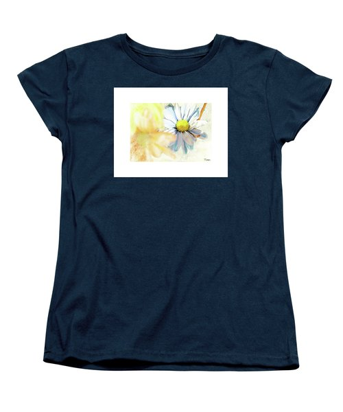 Mercy Women's T-Shirt (Standard Cut)