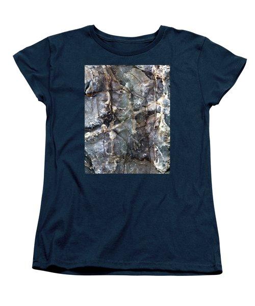 Metamorphosis  Male Women's T-Shirt (Standard Cut) by Kurt Van Wagner