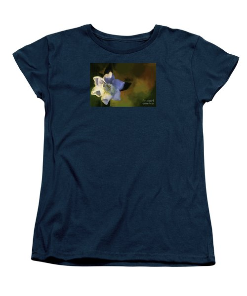 Only One Women's T-Shirt (Standard Cut)