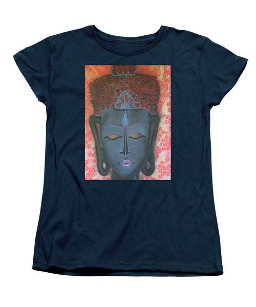 Peace 1 Women's T-Shirt (Standard Fit)