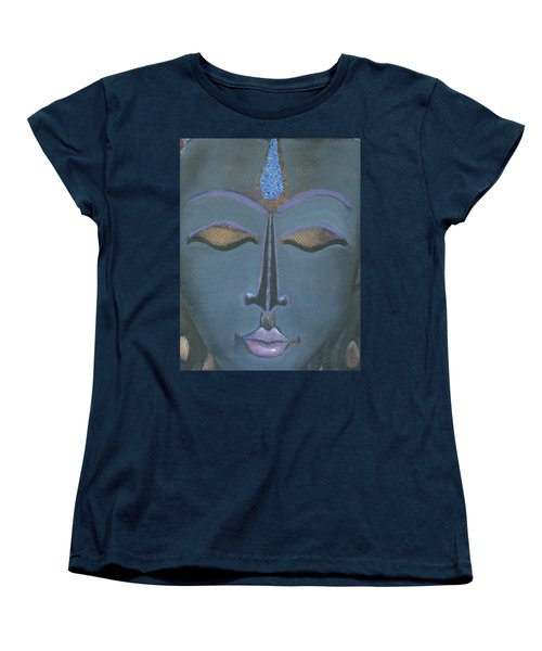 Peace 3 Women's T-Shirt (Standard Fit)