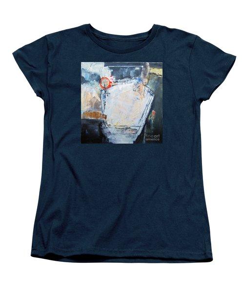 Pentagraphic Women's T-Shirt (Standard Cut)