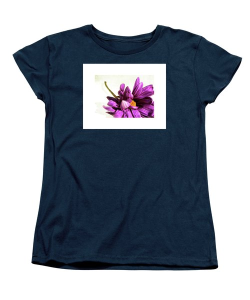 Picked Women's T-Shirt (Standard Cut)