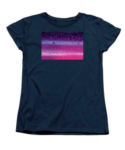Rebmetpes Women's T-Shirt (Standard Cut) by Christopher McKenzie