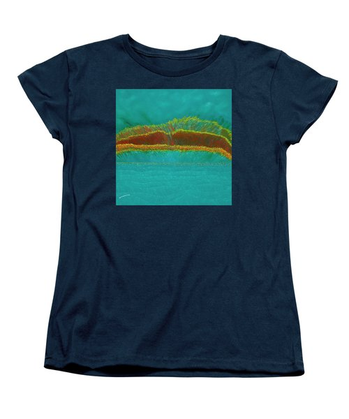 Restoration Women's T-Shirt (Standard Fit)