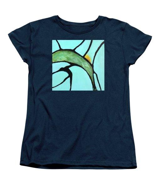 Ripening II Women's T-Shirt (Standard Cut)