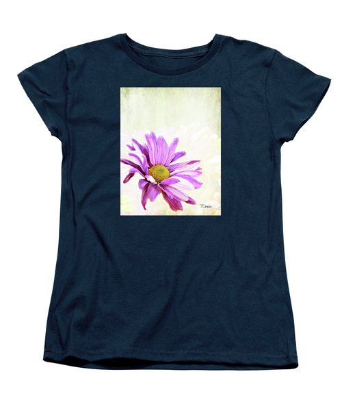 Royalty 2 Women's T-Shirt (Standard Cut)