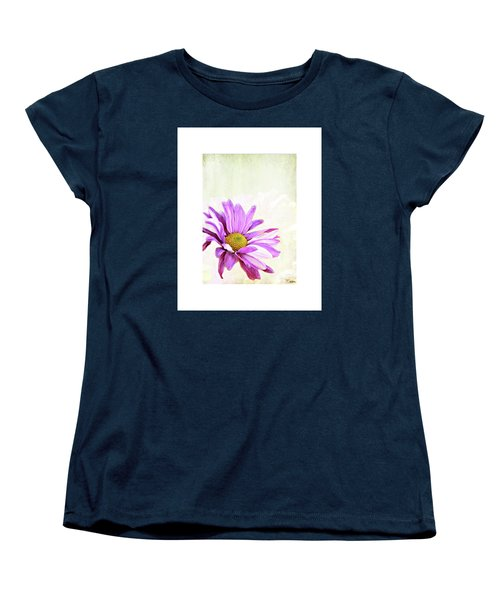 Royalty Women's T-Shirt (Standard Cut)