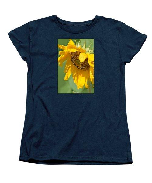 Sunny One Women's T-Shirt (Standard Cut)