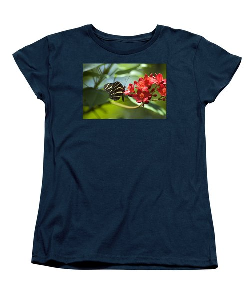 Sweet Nectar Women's T-Shirt (Standard Cut)