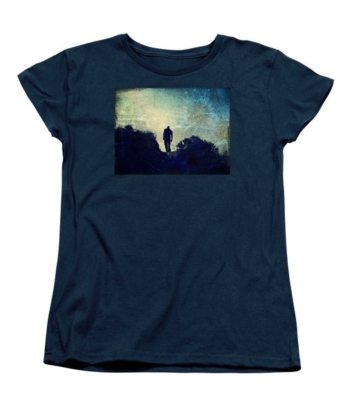 This Is More Than Just A Dream Women's T-Shirt (Standard Cut)