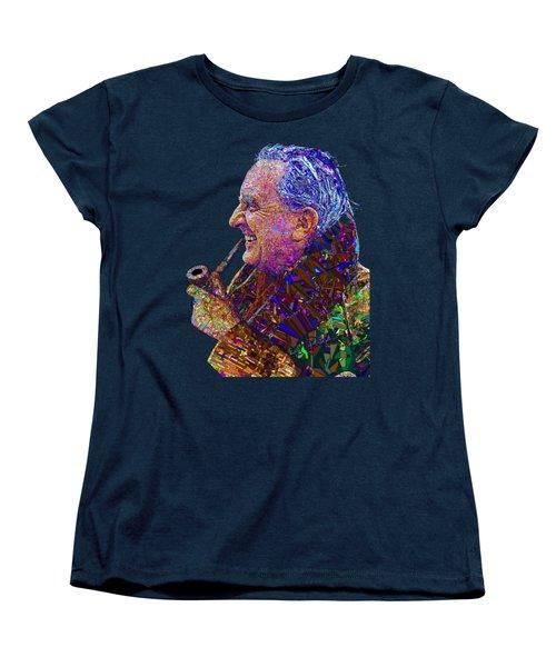 Tolkster T Women's T-Shirt (Standard Cut)