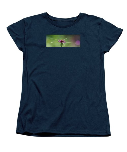 Women's T-Shirt (Standard Cut) featuring the photograph Twinkle Twinkle by Richard Patmore