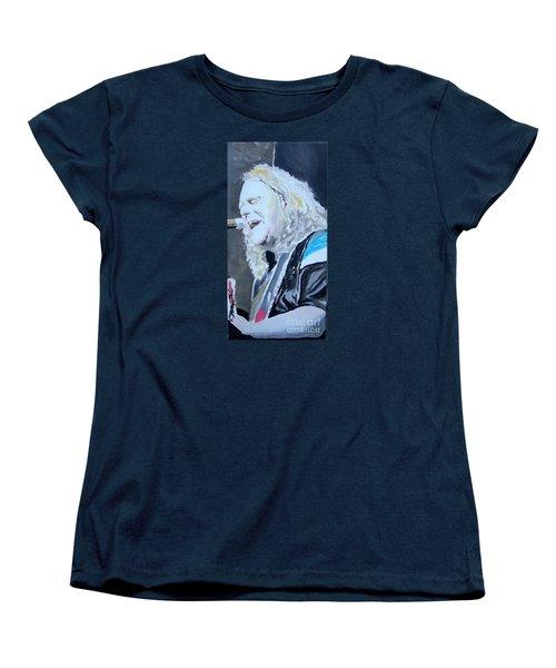 Vote Women's T-Shirt (Standard Cut)