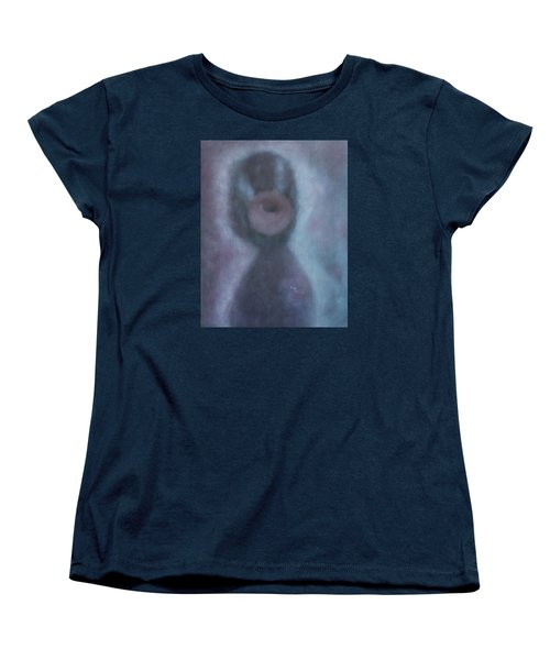 What Is The Human Value? Women's T-Shirt (Standard Cut)
