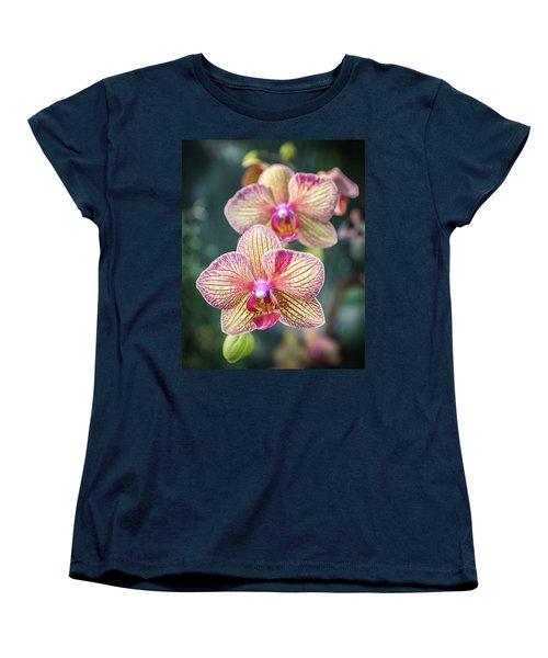 You're So Vain Women's T-Shirt (Standard Cut) by Bill Pevlor