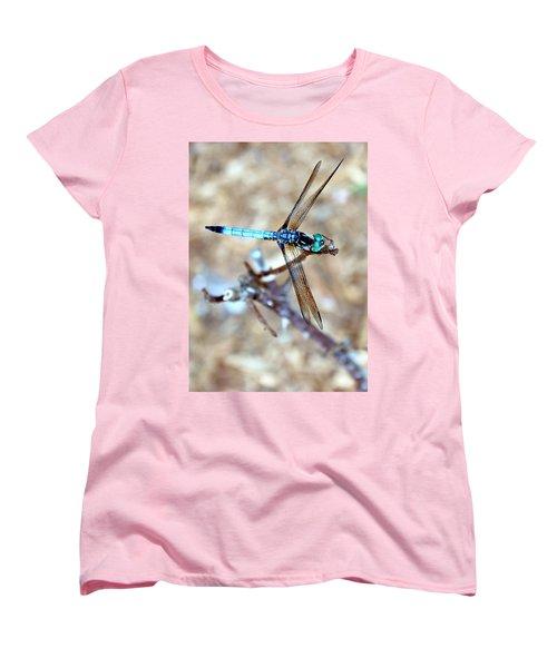 Magic Dragon Women's T-Shirt (Standard Cut)