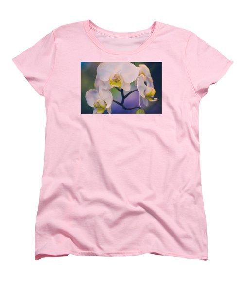 Pure Women's T-Shirt (Standard Cut)