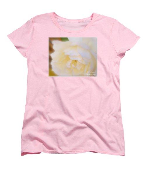 Purity  Women's T-Shirt (Standard Cut)