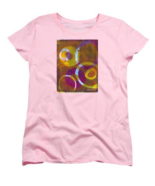 Cells 2 Women's T-Shirt (Standard Cut)