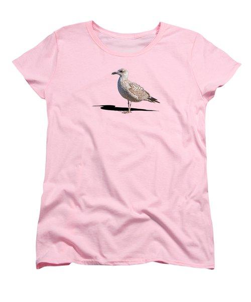 Daydreaming Women's T-Shirt (Standard Cut)
