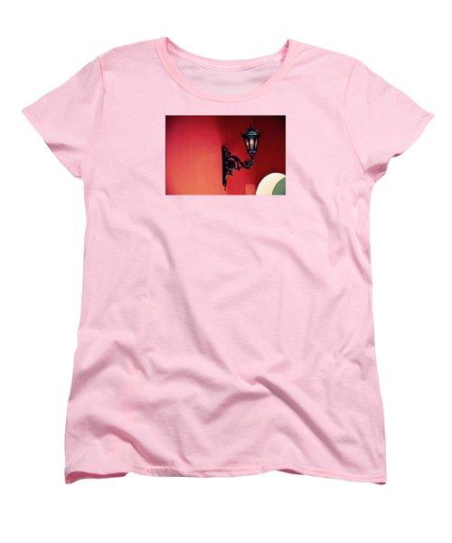 Farol Women's T-Shirt (Standard Cut)