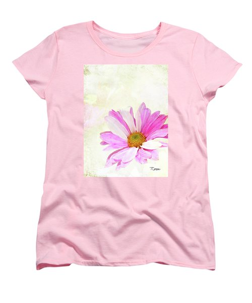 Grace 2 Women's T-Shirt (Standard Cut)