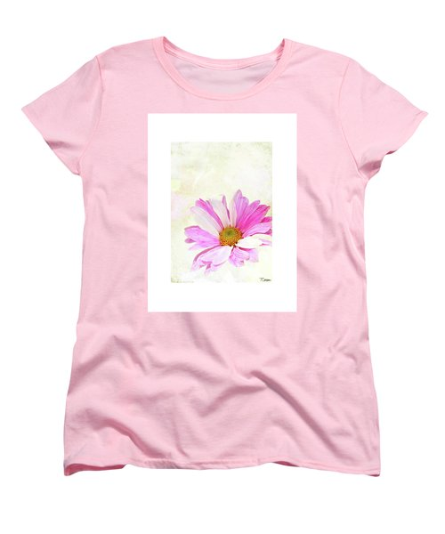 Grace Women's T-Shirt (Standard Cut)
