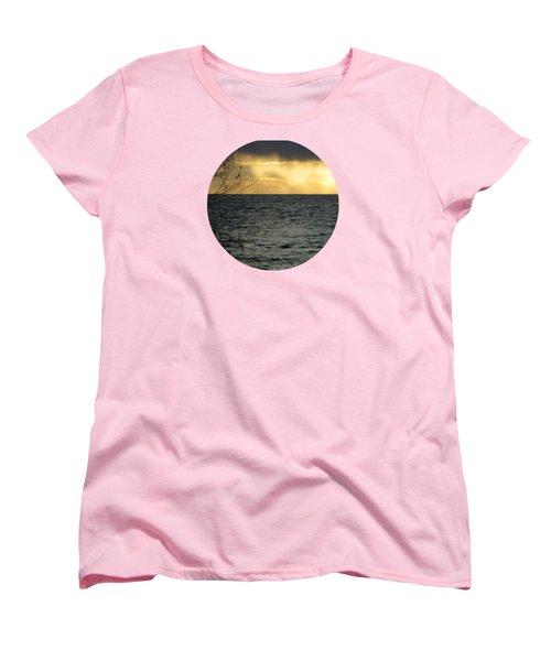 The Wonder Of It All Women's T-Shirt (Standard Cut)