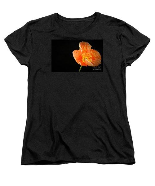 Eternal 2 Women's T-Shirt (Standard Cut) by Chalet Roome-Rigdon