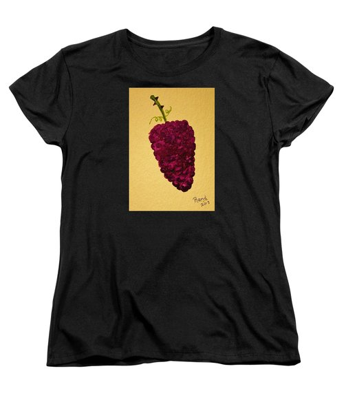 Berry Good Women's T-Shirt (Standard Cut)