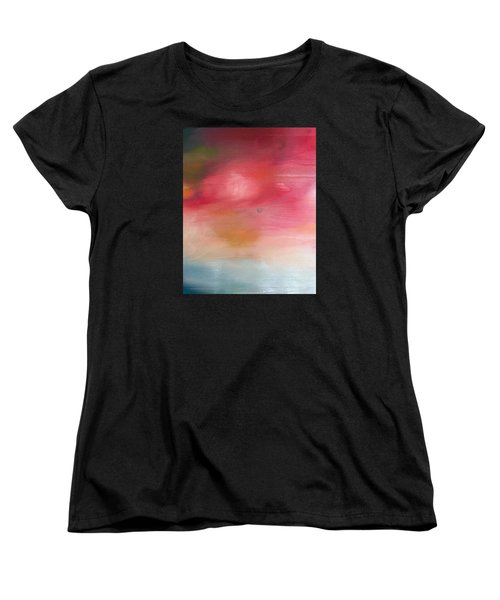 Drops Of Jupiter Women's T-Shirt (Standard Cut)