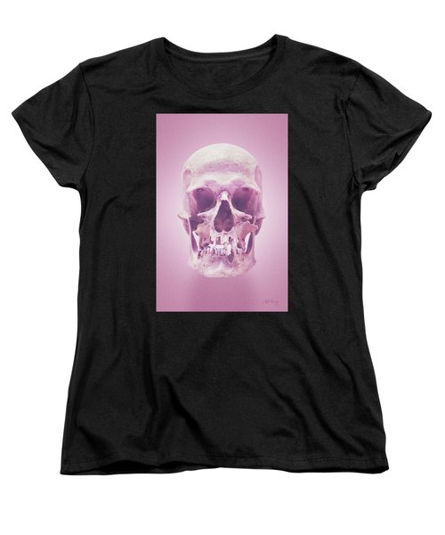 Women's T-Shirt (Standard Cut) featuring the photograph Ice Cream II by Joseph Westrupp