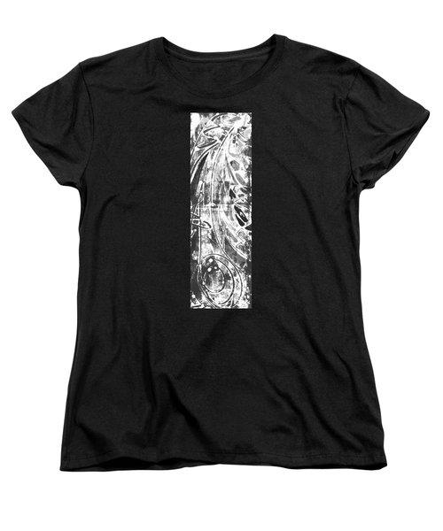 Opportunity Women's T-Shirt (Standard Cut)