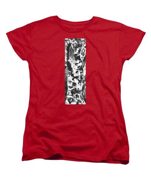Barber Women's T-Shirt (Standard Cut)