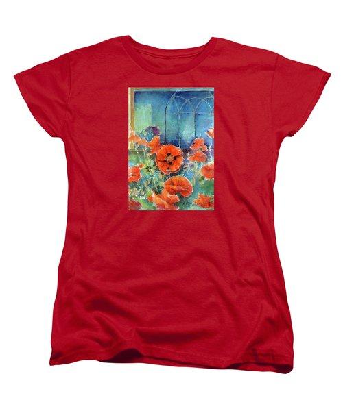 Dorothy's Daydream Women's T-Shirt (Standard Cut)